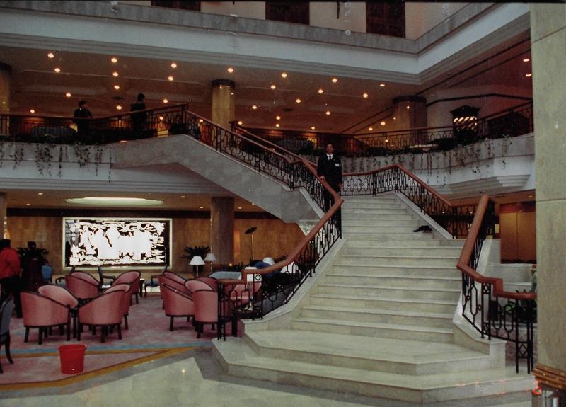 Hotelli-Kiina.jpg