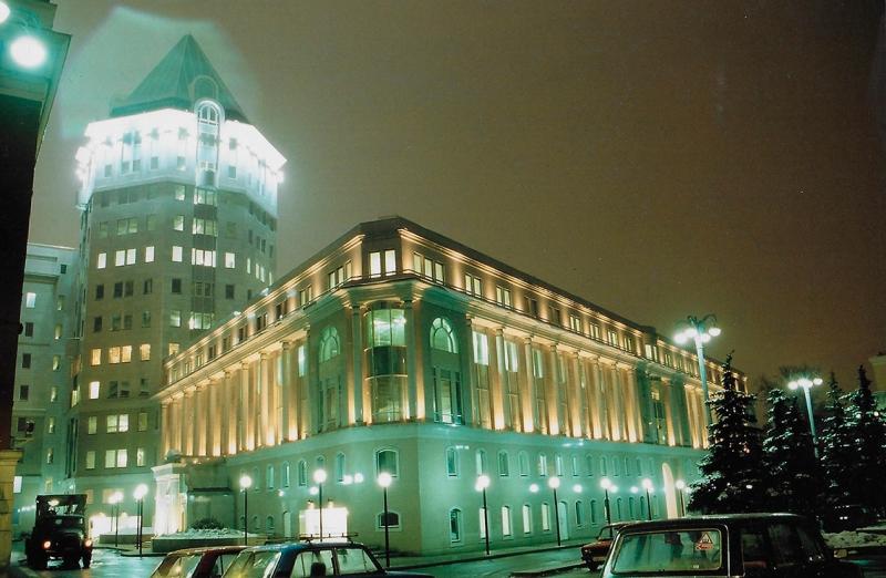 Moskova.jpg