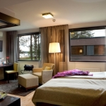 F_Aavaranta-hotellihuone.jpg