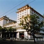 Hotelli-Kiina-julkisivu.jpg